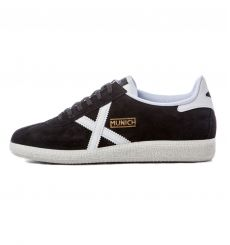 Sneakers Munich BARRU 25
