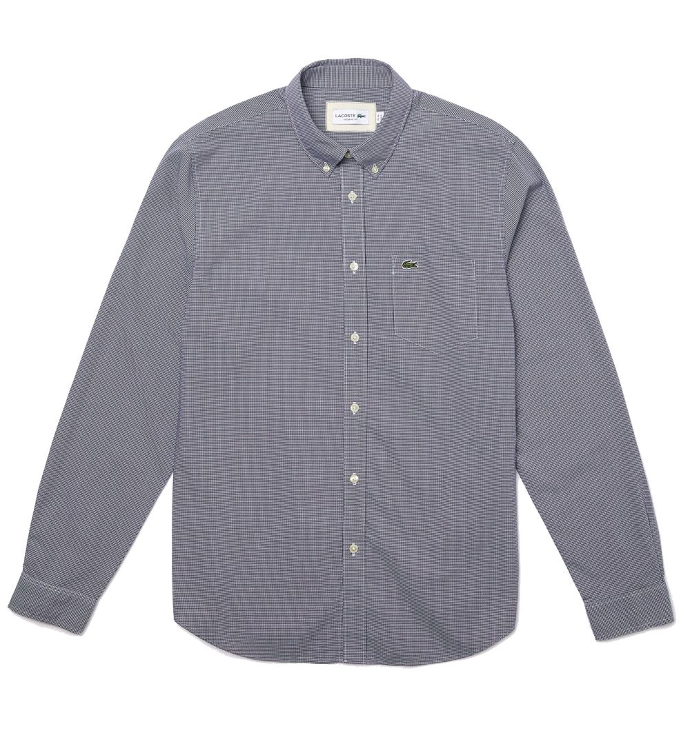Camisa Lacoste CH9982